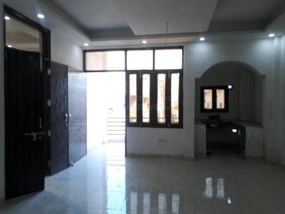 Gallery Cover Image of 1200 Sq.ft 2 BHK Independent House for rent in Sector 19 for 25000