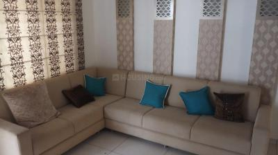Gallery Cover Image of 1700 Sq.ft 4 BHK Villa for buy in Sevasi for 9000000