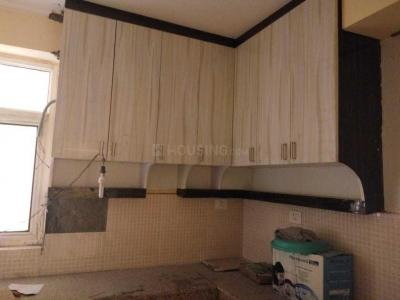 Gallery Cover Image of 1335 Sq.ft 2 BHK Apartment for rent in Noida Extension for 8000