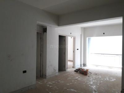 Gallery Cover Image of 1091 Sq.ft 2 BHK Apartment for buy in Abode Breeze, Bommasandra for 5500000