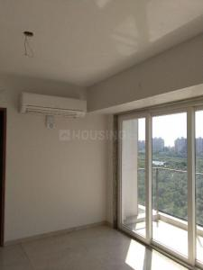 Gallery Cover Image of 1550 Sq.ft 3 BHK Apartment for rent in Neelsidhi Atlantis, Nerul for 44000