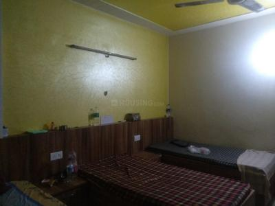 Bedroom Image of Pardeep PG in DLF Phase 3