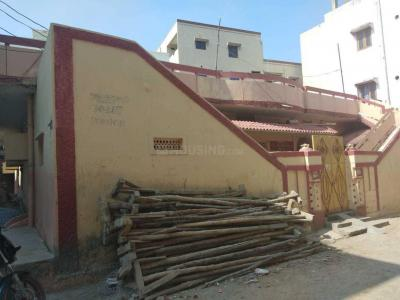 Gallery Cover Image of 2646 Sq.ft 3 BHK Independent House for buy in Yousufguda for 32000000