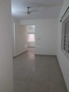 Gallery Cover Image of 1200 Sq.ft 2 BHK Apartment for rent in New Thippasandra for 25000