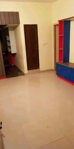 Gallery Cover Image of 800 Sq.ft 2 BHK Independent House for rent in Devarachikkana Halli for 12000