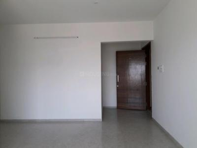Gallery Cover Image of 1450 Sq.ft 3 BHK Apartment for rent in Goregaon East for 70000
