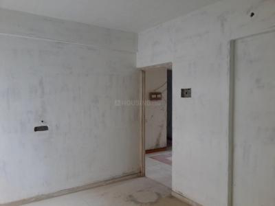 Gallery Cover Image of 650 Sq.ft 1 BHK Apartment for buy in Sanaswadi for 3000000
