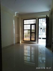 Gallery Cover Image of 1100 Sq.ft 2 BHK Apartment for buy in Sector 14 for 5470000