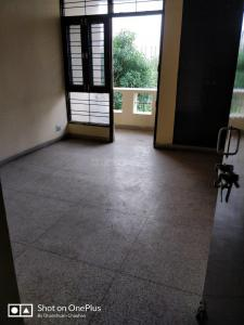 Gallery Cover Image of 1700 Sq.ft 3 BHK Apartment for buy in Sector 56 for 11500000