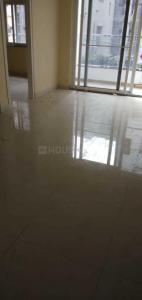 Gallery Cover Image of 1150 Sq.ft 2 BHK Apartment for rent in Kondapur for 18500