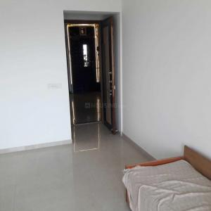 Gallery Cover Image of 1251 Sq.ft 2 BHK Apartment for buy in Kharghar for 12500000