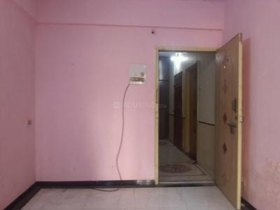 Gallery Cover Image of 600 Sq.ft 1 BHK Apartment for rent in Sanpada for 18000