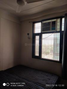 Gallery Cover Image of 550 Sq.ft 1 BHK Apartment for rent in Sector 126 for 9000