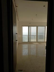 Gallery Cover Image of 1155 Sq.ft 2 BHK Apartment for rent in Ghansoli for 28000