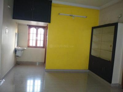 Gallery Cover Image of 1600 Sq.ft 2 BHK Independent House for rent in Talab Katta for 15000