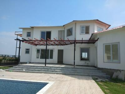 Gallery Cover Image of 1100 Sq.ft 3 BHK Villa for buy in Sector 150 for 4000001