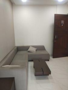 Gallery Cover Image of 850 Sq.ft 2 BHK Apartment for buy in Worli for 22500000