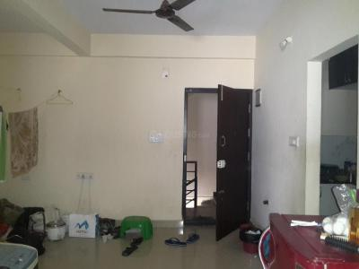 Gallery Cover Image of 1000 Sq.ft 2 BHK Apartment for rent in Panathur for 17500
