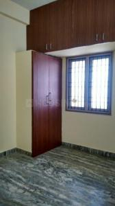 Gallery Cover Image of 986 Sq.ft 2 BHK Independent House for rent in Thiruvanmiyur for 17000