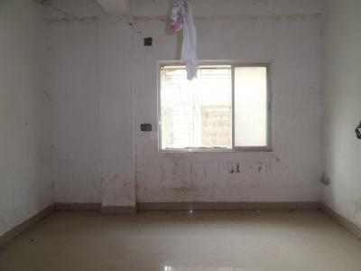 Gallery Cover Image of 383 Sq.ft 1 RK Apartment for buy in Nimta for 830000
