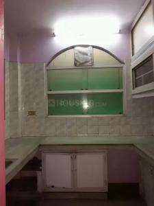 Gallery Cover Image of 1503 Sq.ft 2 BHK Independent Floor for rent in Krishna Nagar for 20000