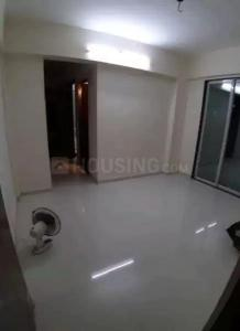Gallery Cover Image of 640 Sq.ft 1 BHK Independent House for rent in Ulwe for 7500