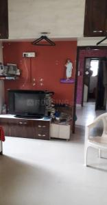 Gallery Cover Image of 550 Sq.ft 1 BHK Apartment for rent in Chembur for 27000