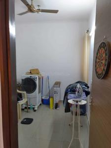 Gallery Cover Image of 1300 Sq.ft 2 BHK Apartment for rent in Noida Extension for 15000