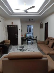 Gallery Cover Image of 960 Sq.ft 2 BHK Apartment for buy in Sion for 18000000
