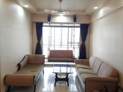 Gallery Cover Image of 1700 Sq.ft 3 BHK Apartment for rent in Supreme Lake Florence, Powai for 85000
