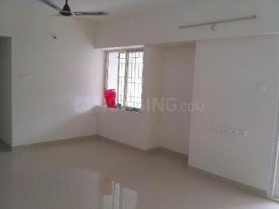 Gallery Cover Image of 1400 Sq.ft 3 BHK Apartment for rent in Hinjewadi for 22000