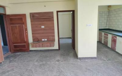 Gallery Cover Image of 1380 Sq.ft 2 BHK Apartment for rent in HSR Layout for 30000