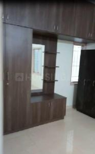 Gallery Cover Image of 1000 Sq.ft 2 BHK Independent House for rent in Kartik Nagar for 22000