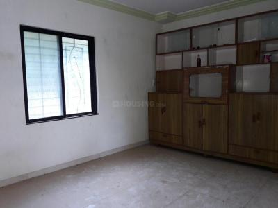 Gallery Cover Image of 1350 Sq.ft 3 BHK Villa for buy in Nashik Road for 5300000