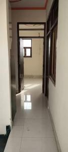 Gallery Cover Image of 600 Sq.ft 2 BHK Independent Floor for rent in DDA Flats Mayur Vihar Phase 1, Mayur Vihar Phase 1 for 10000