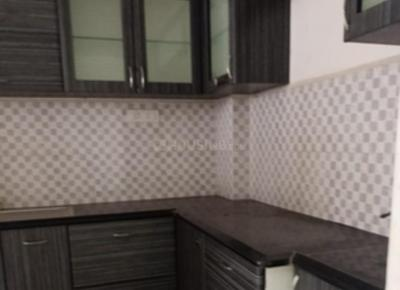 Gallery Cover Image of 1200 Sq.ft 3 BHK Apartment for rent in Thiruneermalai for 18000