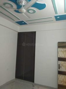 Gallery Cover Image of 1120 Sq.ft 2 BHK Independent House for buy in Noida Extension for 3470000