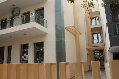 Gallery Cover Image of 4800 Sq.ft 5 BHK Independent Floor for buy in DLF Phase 4 for 37500000