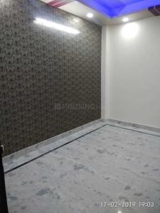 Gallery Cover Image of 6300 Sq.ft 4 BHK Independent Floor for buy in Saket for 60000000