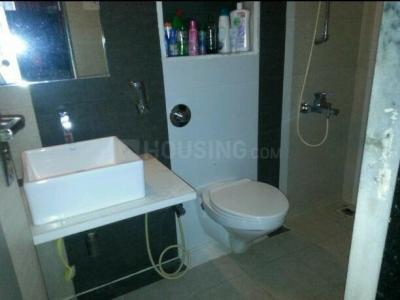 Gallery Cover Image of 990 Sq.ft 2 BHK Apartment for rent in Vikhroli West for 55000