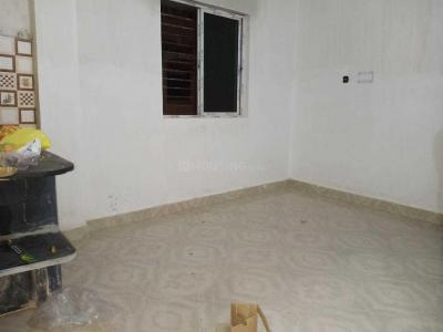 Gallery Cover Image of 680 Sq.ft 2 BHK Independent Floor for rent in Tiljala for 9000