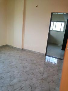 Gallery Cover Image of 375 Sq.ft 1 RK Independent Floor for rent in Fursungi for 4100