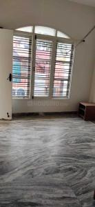 Gallery Cover Image of 600 Sq.ft 8 BHK Independent Floor for buy in HSR Layout for 13000000