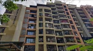 Gallery Cover Image of 840 Sq.ft 2 BHK Apartment for buy in Bhayandar East for 8550000