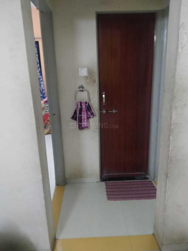 Passage Image of 850 Sq.ft 2 BHK Apartment for buy in Indira Nagar for 3800000