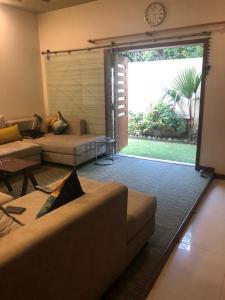 Gallery Cover Image of 3240 Sq.ft 5 BHK Independent House for buy in Memnagar for 41500000