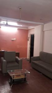 Gallery Cover Image of 640 Sq.ft 1 BHK Apartment for rent in Thane West for 20000