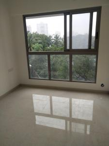 Gallery Cover Image of 1000 Sq.ft 2 BHK Apartment for buy in Wadhwa Anmol Fortune III, Goregaon West for 20000000