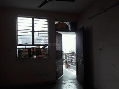 Gallery Cover Image of 500 Sq.ft 1 BHK Apartment for rent in Sector 14 Dwarka for 9000
