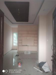 Gallery Cover Image of 400 Sq.ft 1 BHK Independent House for buy in Mansoorabad for 4800000